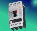 LGH3600FAG Eaton (Inlcudes load lugs) Refurb with 2 year guarantee