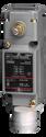 E50AM1 Assembled Limit Switch