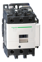 LC1D80G7 Contactor
