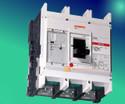 RGH325033E Eaton Circuit Breaker