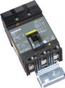 FA32015 Square D Circuit Breaker (I-Line)