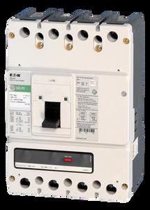CKDPV4350W Solar Circuit Breaker