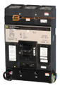 MHL366001291 Obsolete Square D Breaker