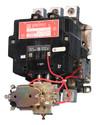 8903SVO11V02 Lighting Contactor