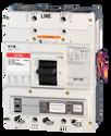 HLD3600T52WPN Eaton Circuit Breaker