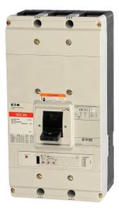 NGS308033E Eaton Circuit Breaker