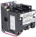 8502SCO2V02S Nema Contactor