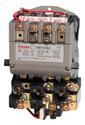 14DP32AC 240V Coil
