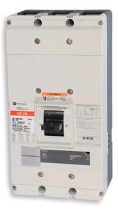CND3800T33W Eaton