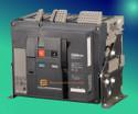 NW16N 1600 Amp