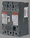 SELA36AI0007 GE 7 Amp Motor Circuit Protector