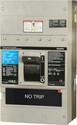 MD63F800 Siemens Circuit Breaker Frame