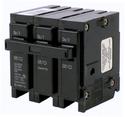 BR390 Circuit Breaker
