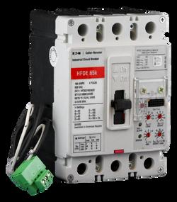 HFDE308036 LSIG Electronic Circuit Breaker (New in box)