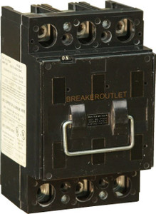 PT322 Pull-out Single Phase 100 amp