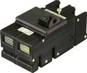 Zinsco Plug-In Circuit Breaker