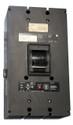 PCCG32000F Westinghouse