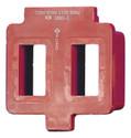 9-1891-1 Eaton Cutler-Hammer Coil