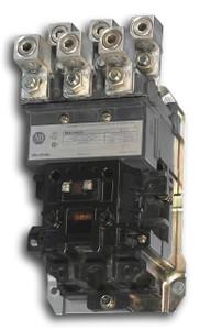 500L-FOD93