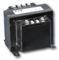 Eaton 300VA Industrial Core Transformer