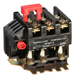 9065-SD05 Overload Relay