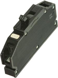 QB20 Zinsco Circuit Breaker