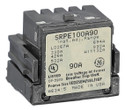 SRPE100A90 Spectra Rating Plug
