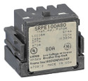 SRPE100A80 Spectra Rating Plug
