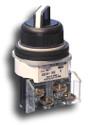 800H-JR2 (Actual item shown)