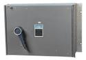 QSF6033 Zinsco