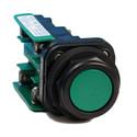800H-AR1AP Green Pushbutton