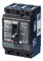 HJL36100 Circuit Breaker