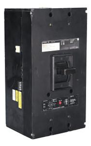 PCG32000F