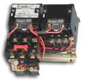 8736SBO4V02S Reversing Starter