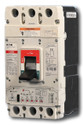LGH340032G Eaton Electronic LSI