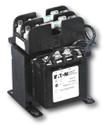 C0100E2AFB Control Transformer