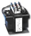 300VA Industrial Core Transformer by Hammond