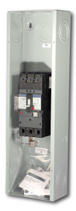 SF250F Circuit Breaker is Included SFHA36AT0250 New