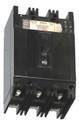 FA3100  Westinghouse Circuit Breaker