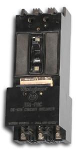 F3050P Tri PAC Circuit Breaker
