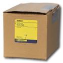S29433 Box New