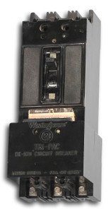 F3030P Tri PAC Circuit Breaker