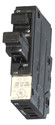 QF2020 Fusible Circuit Breaker