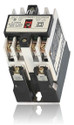 8501-XO40 Type X Relay