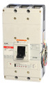 NGH308038EC Eaton 100% Rated
