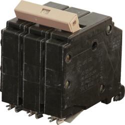 CH380 Cutler-Hammer Obsolete Breaker
