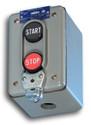 9001-BW-241 Start/Stop Station