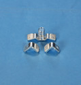 40420-322-51 1 Pole Kit