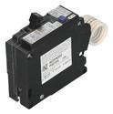 QA120AFC 20 Amp