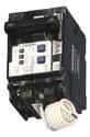 Q220AFC 2 Pole 20 Amp